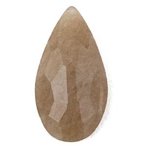 4 - Agate Vintage Kaki