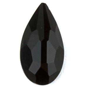 7 - Agate Onyx