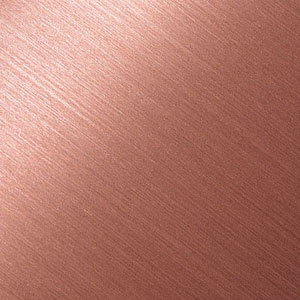 ROSE GOLD - silver 925