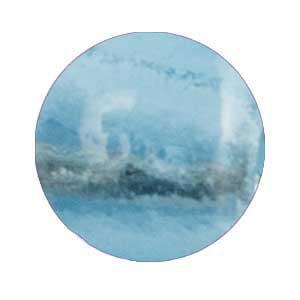 12 - Celeste blue