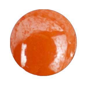 7 - Orange