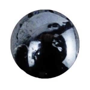 15 - Grey