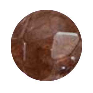 3 - Agata chocolate