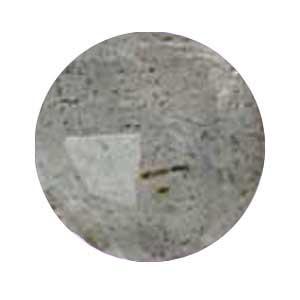 6 - Labradorite