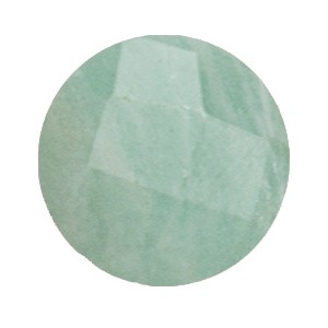 2 - AMAZONITE green lagoon