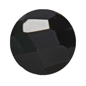 1 - ONYX black caviar