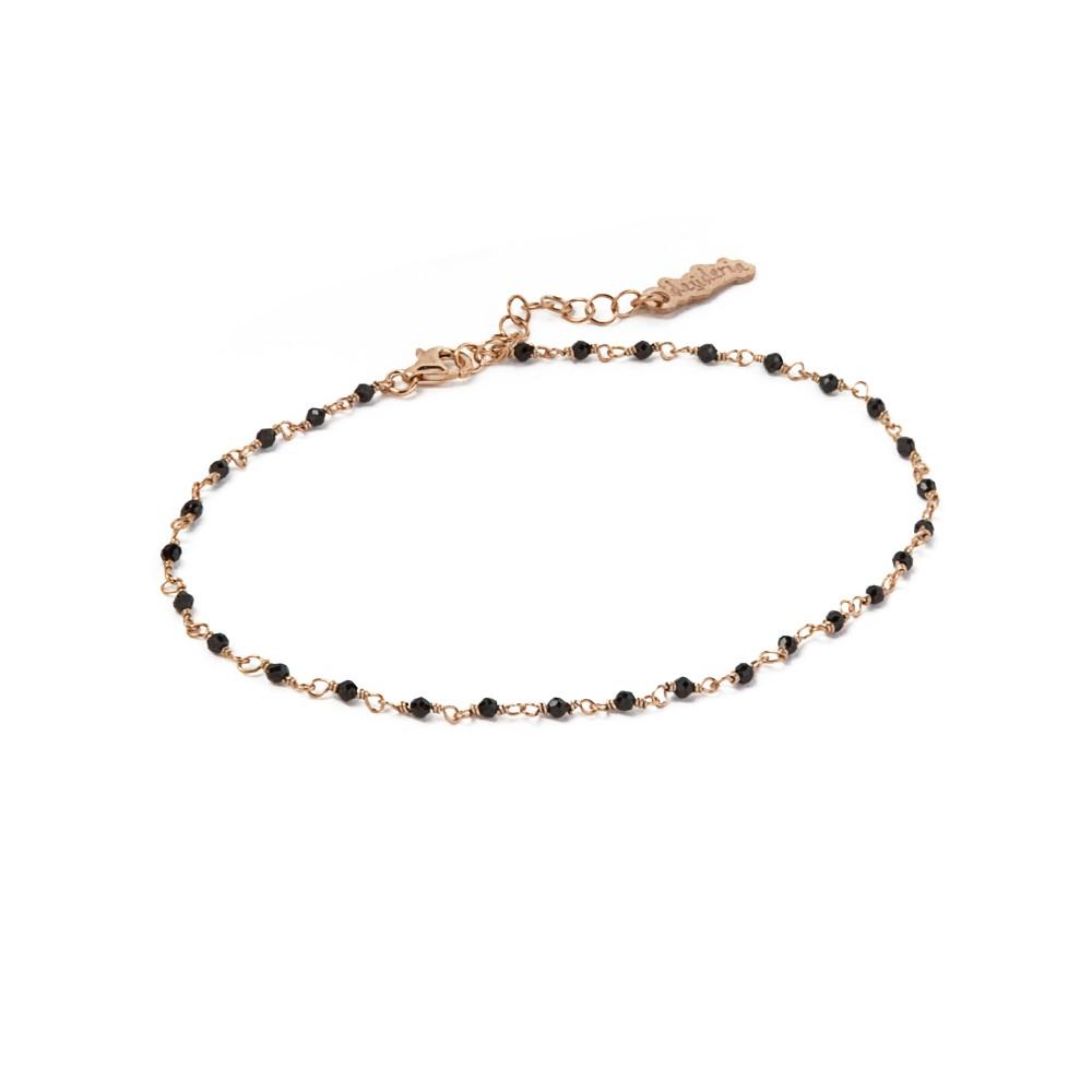 bracelet-coyote-2