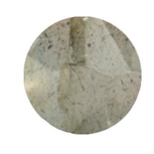 4 - LABRADORITE iridescent grey