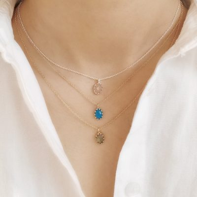 Necklace Mimi