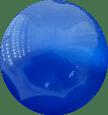 6 - Agata bleu foncé