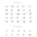 IG-template-rentree-noholita_02